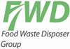 Food Waste Disposer Group - a division of Association of Manufacturers of Domestic Appliances, the trade association for the domestic appliance industry in the UK